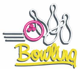 Bowling Center Marzili