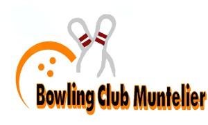 BC-Muntelier Logo weiss