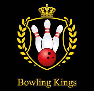 BCBK Logo