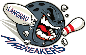 Logo Pinbreakers