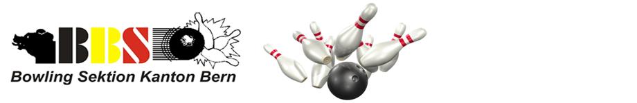 Bowling-Bern.com